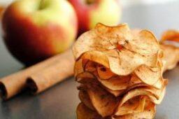 chips-sib